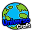 Icon of Minecraft Server SwatsCraft