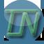Icon of Minecraft Server TriNetwork