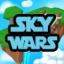 Icon of Minecraft Server SkyWars
