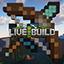 Icon of Minecraft Server MC.LIVEANDBUILD.NET