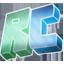 Icon of Minecraft Server Royal Craft