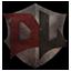 Icon of Minecraft Server Desolate Lands