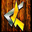 Icon of Minecraft Server LattyCraft
