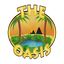 Icon of Minecraft Server The Oasis