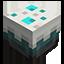 Icon of Minecraft Server Vanillarite
