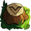 Icon of Minecraft Server Vulengate