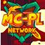 Icon of Minecraft Server MinecraftPolska.net