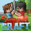 Icon of Minecraft Server SquadCraft