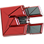 Icon of Minecraft Server Extremecraft