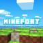 Icon of Minecraft Server StadioCraft