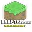 Icon of Minecraft Server Plexiate.com