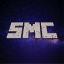 Icon of Minecraft Server SteeltonMC Hard SemiVanilla