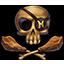 Icon of Minecraft Server NirvanaMC