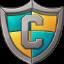Icon of Minecraft Server CubeKrowd