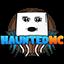 Icon of Minecraft Server HauntedMC