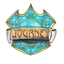 Icon of Minecraft Server Journey Gaming