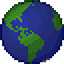 Icon of Minecraft Server MineFact Server