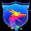 Icon of Minecraft Server Waffle Minecraft