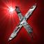 Icon of Minecraft Server ShadowXCraft
