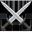 Icon of Minecraft Server Worldwide MC Alliance