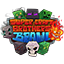 Icon of Minecraft Server Super Craft Brothers
