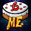 Icon of Minecraft Server MysticEmpire