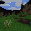 Icon of Minecraft Server StoneCrest