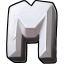 Icon of Minecraft Server Maestrea