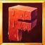 Icon of Minecraft Server 0tx.org