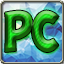 Icon of Minecraft Server PandaCraft Network