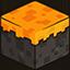 Icon of Minecraft Server MadCraft