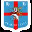 Icon of Minecraft Server HK Miners Colony