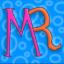 Icon of Minecraft Server MagnaRisa