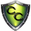 Icon of Minecraft Server craftingcrafter