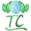 Icon of Minecraft Server Trollcraft