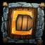 Icon of Minecraft Server Creepercraft Cloud