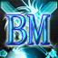 Icon of Minecraft Server BattleMine Netzwerk