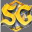 Icon of Minecraft Server SynergyCraft