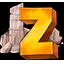 Icon of Minecraft Server MCsPVP