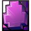 Icon of Minecraft Server UberMC.net