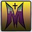 Icon of Minecraft Server Mineplus
