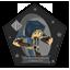 Icon of Minecraft Server TWWOM