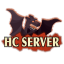 Icon of Minecraft Server Hardcores Minecraft Server