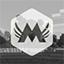 Icon of Minecraft Server Test Server