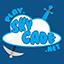 Icon of Minecraft Server SkyCade