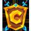 Icon of Minecraft Server ComCraft Network