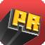 Icon of Minecraft Server Amber Network