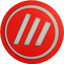 Icon of Minecraft Server WorldScape2