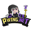 Icon of Minecraft Server pwing