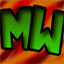 Icon of Minecraft Server McWarDE